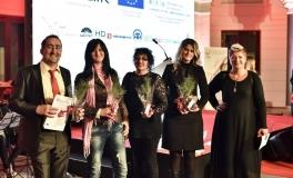 nagrada Filantropije sl 2