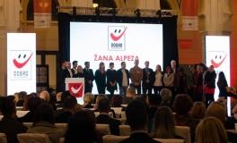 nagrada Filantropije sl 3