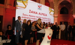 nagrada Filantropije sl 4