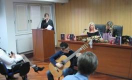zana-alpeza-promocija-ljubuski-15