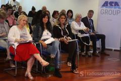Cpcd Javna Diskusija Sarajevo izbliza 1