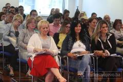Cpcd Javna Diskusija Sarajevo izbliza