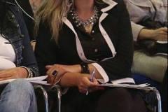 Cpcd Javna Diskusija Sarajevo ja sama