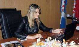 slika na www.narod.ba